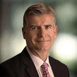 Attorney Craig Kuhary of Walden, Neitzke & Kuhary, S.C. in Waukesha, Wisconsin