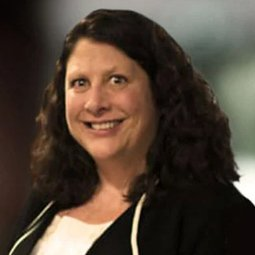 Attorney Elizabeth Bruckman Taylor of Walden, Neitzke & Kuhary, S.C. in Waukesha, Wisconsin