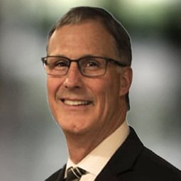 Attorney James L. Dunlap of Walden, Neitzke & Kuhary, S.C. in Waukesha, Wisconsin