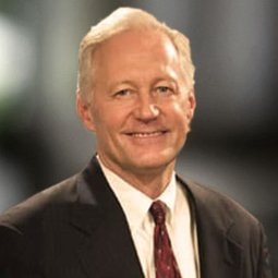 Attorney James R. Walden, Jr. of Walden, Neitzke & Kuhary, S.C. in Waukesha, Wisconsin