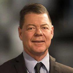 Attorney Michael T. Schoendorf of Walden, Neitzke & Kuhary, S.C. in Waukesha, Wisconsin
