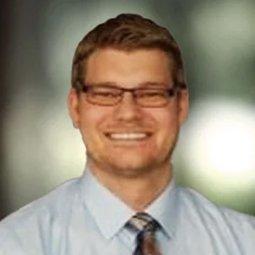 Attorney William Wirkus of Walden, Neitzke & Kuhary, S.C. in Waukesha, Wisconsin